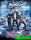 Топ Гир США / Top Gear USA (4 сезон/2013-2014) HDTVRip