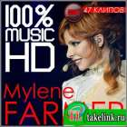 Mylene Farmer — 100% Music HD
