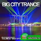 Big City Trance Volume 63 (2014)