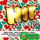 Various — H1T Love 2CD (2014)