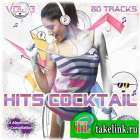 Hits Cocktail Vol. 1 (2014)