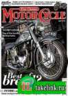 The Classic MotorCycle 2014-04